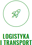Szkolenia logistyczne: