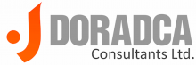 DORADCA Consultants Ltd. Sp. z o.o.