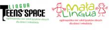 Licencjonowana Szkoła Języków  Obcych Mała Lingua & Lingua Teens Space