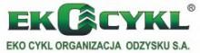 Eko Cykl Organizacja Odzysku S.A.