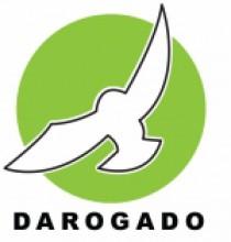 Darogado Dagmara Tyc
