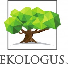 Ekologus sp. z o.o.