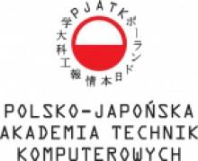 Polsko Japońska Akademia Technik Komputerowych