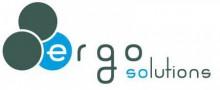 Ergo Solutions