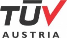 TÜV AUSTRIA Services