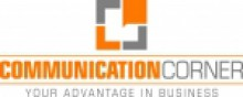 Negocjacje w biznesie - termin gwarantowany