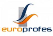Europrofes Sp. z o. o.