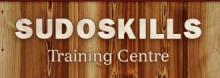 SUDOSKILLS Training Centre