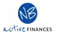Active Finances Natalia Błaszczyk
