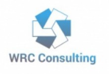 WRC Consulting