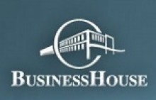 Logo BusinessHouse