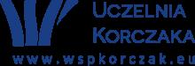Wyższa Szkoła Pedagogiczna im. J. Korczaka