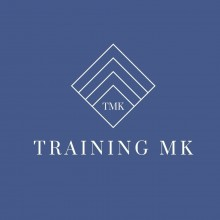 MK Business Training