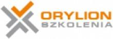 Logo Fundacja Promocji Edukacyjnej ORYLION