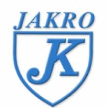 Ośrodek Szkolenia Wydawnictwo JAKRO Jacek Kropkowski