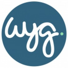 WYG Consulting