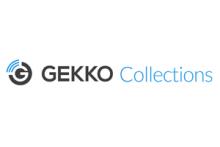 GEKKO Collections