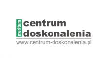 Centrum Doskonalenia Zarzadzania MERITUM Sp. z o.o.