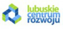 Lubuskie Centrum Rozwoju