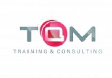 TQM Training & Consulting Polska sp. z o.o.