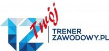 TrenerZawodowy.pl
