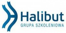 Halibut Grupa Szkoleniowa s.c