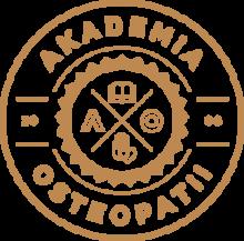 Akademia Osteopatii