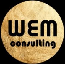 WEM consulting