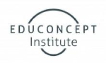 Logo Educoncept Institute