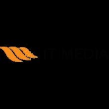Akademia IT Media