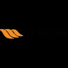 IT Media S.C.