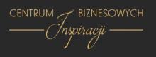Centrum Biznesowych Inspiracji