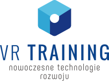 Logo VR Training