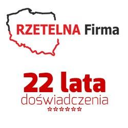 Ośrodek szkolenia kierowców, Gdańsk, pomorskie
