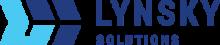Logo Lynsky Solutions