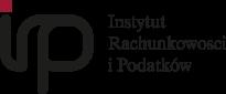 Instytut Rachunkowości i Podatków