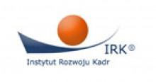 Instytut Rozwoju Kadr