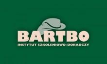 Instytut Szkoleniowo-Doradczy Grupa Bartbo