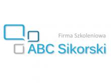 ABC Sikorski Andrzej Sikorski