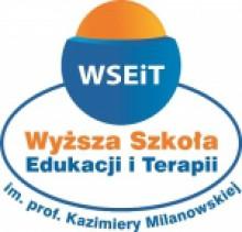 Centrum Kursów i Szkoleń WSEiT