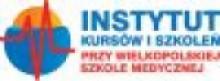 Instytut Kursów i Szkoleń przy WSM