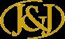 J&J Szkolenia Grupa Szkoleniowo Doradcza