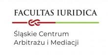 Ośrodek Mediacji Fundacji Wydziału Prawa i Administracji Uniwersytetu