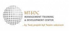 Management Training and Development Center (MTandDC)