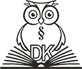 DK Edukacja Consulting Sp. z o.o.