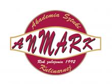 Logo Anmark
