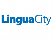 Lingua City