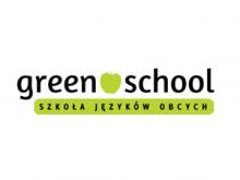 Szkoła Języków Obcych Green School