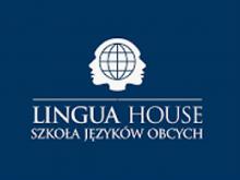 Lingua House Szkoła Języków Obcych