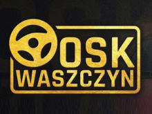 Krzysztof Waszczyn Ośrodek szkolenia kierowców